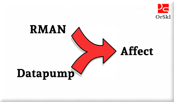 Rman_dataPump